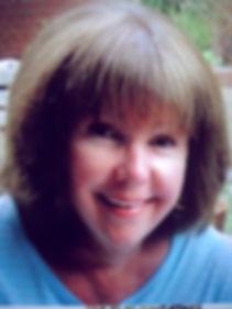 Nancy Wiesenthal