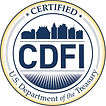 CDFI_FCSEAL_LOGO_COLOR_edited.jpg
