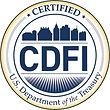 CDFI_FCSEAL_LOGO_COLOR_edited.jpg