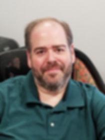 Steve Winheld_edited.jpg