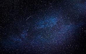 starry_sky_night_galaxy_glitter_118014_1