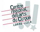 centre-regional-des-arts-du-cirque-de-lo