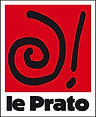 le-prato-theatre-international-quartier-