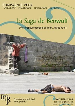 Affiche Saga.png