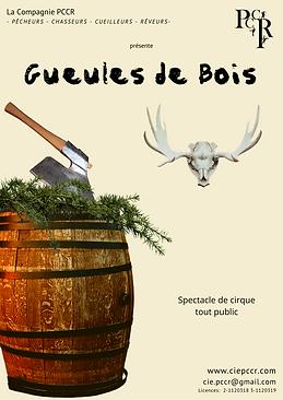 Affiche Gueules de Bois.png