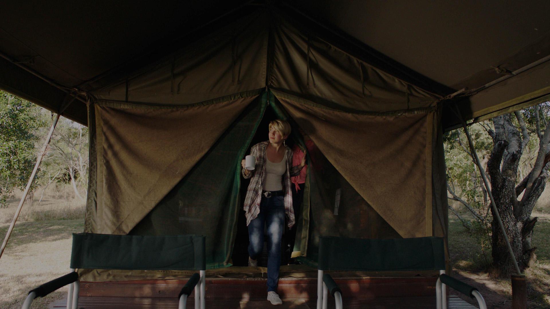 Tent 1 resize