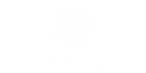 Rwanda Girls Logo-01.png