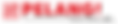 Pelangi books gallery logo-01.png
