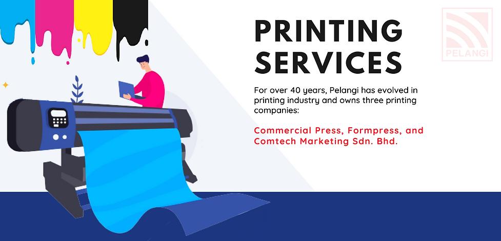 Copy of Pelangi Publishing Group Bhd,.pn