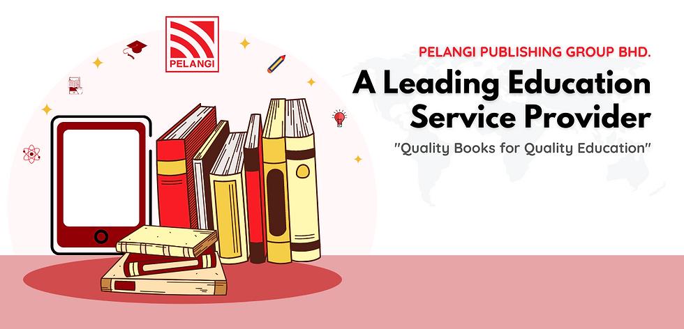 Pelangi Publishing Group Bhd,.png