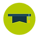 Higher_Education-removebg-preview.png