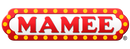 New-Mamee-Logo_S-Small.png