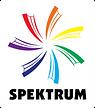 Spektrum logo_Colour-01.png