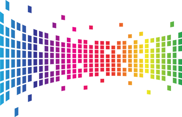 abstract-vector-png-7.png