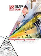 cover_ar_2016.jpg