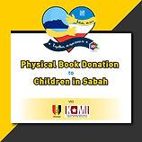 Sabah CSR (beneficiary)_01.jpg