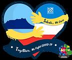 We Care Sabah Masthead_v2-01.png