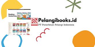 Pelangi Banner.png