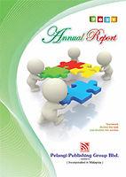 cover_ar_2011.jpg