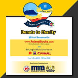 Sabah CSR (beneficiary)_02.jpg