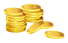 Coin-Stack-PNG-Image--715x455.png