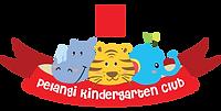 PKC-logo-final-01.png