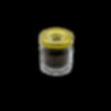 Allf_Packaging-30_trasp.png
