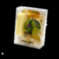 Allf_Packaging-13_trasp.png