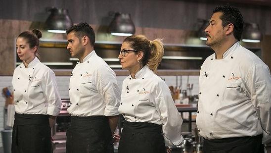 i-chef-di-chopped-italia-episodio-1_1.jp