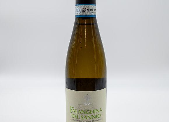 Vino Bianco Fermo FALANGHINA