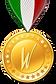 Wikiquote_medaglia_oro.png