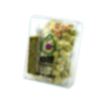 Allf_Packaging-10_trasp.png