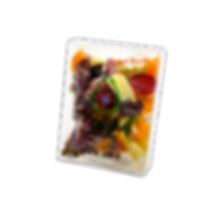 Allf_Packaging-39_trasp.png
