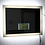 Thumbnail: Bathroom Wall Smart Lighted Mirror