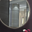 Thumbnail: Round Light Up Vanity Mirror