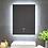 Thumbnail: LED Beauty Mirror