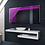 Thumbnail: Wall Mounted LED Infinity Mirror