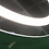 Thumbnail: Oval LED Mirror