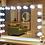Thumbnail: Hollywood LED Mirror