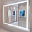 Thumbnail: Bathroom Smart Mirror