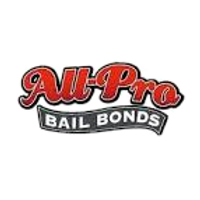 All%20Pro%20Bail%20Bonds_edited.png