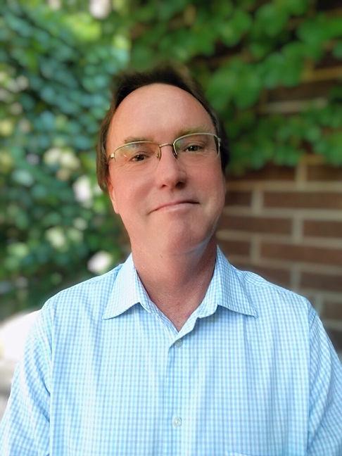 Michael Day August 2020.JPG