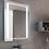 Thumbnail: LED Mirrors