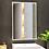 Thumbnail: Bathroom Vanity Mirror With Lights