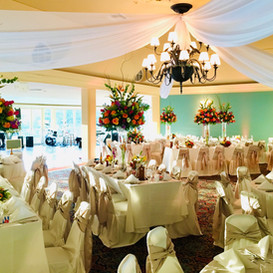 Hialeah Events