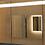 Thumbnail: Backlit Mirror