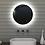 Thumbnail: Vanity Mirror