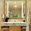Thumbnail: UL ETL Smart Lighted Mirror