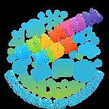 Quantum Kidz logo