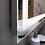 Thumbnail: Smart Bathroom Mirror